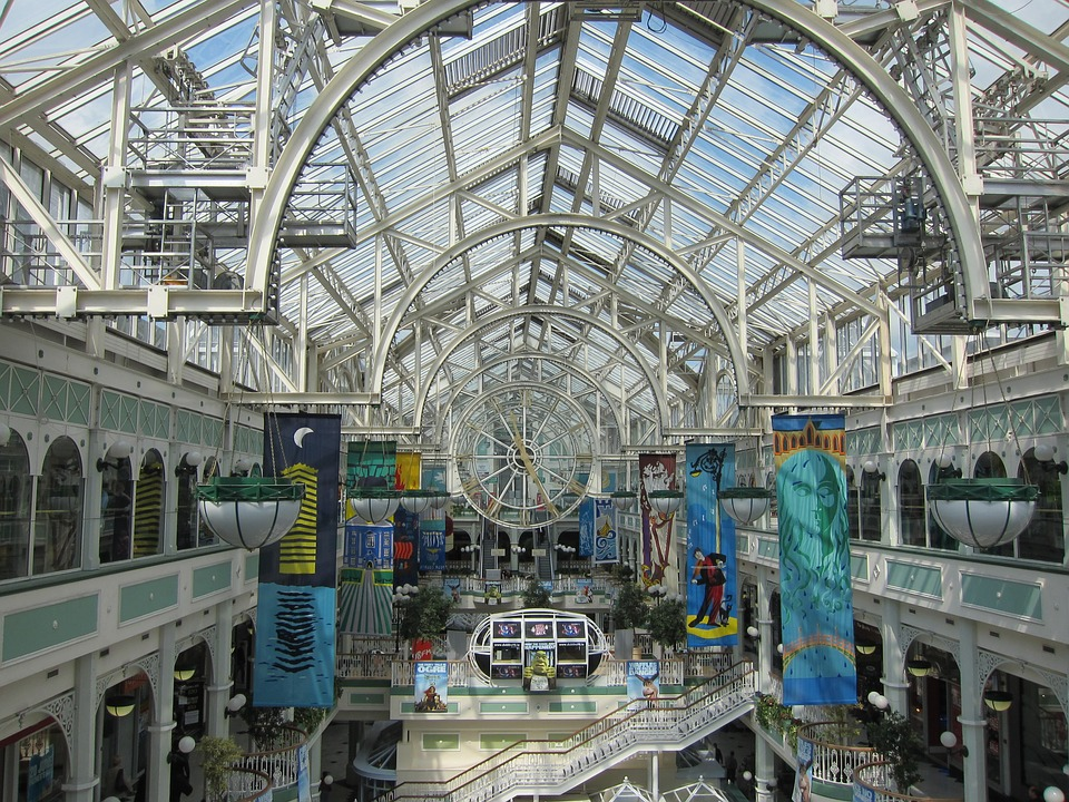 Sieci handlowe mogą rozpocząć likwidacje sklepów