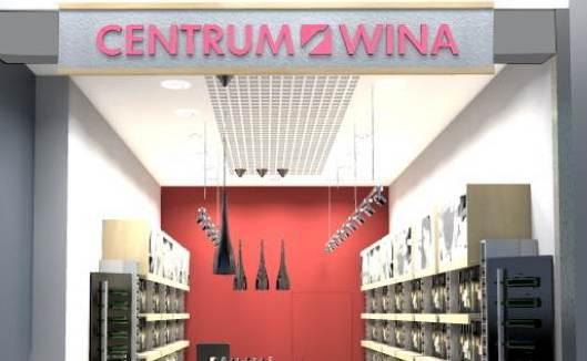 Centrum Wina – nowa inwestycja w Lublinie