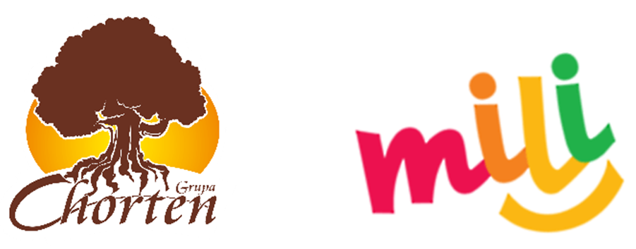 Grupa Chorten współpracuje z siecią sklepów Mili