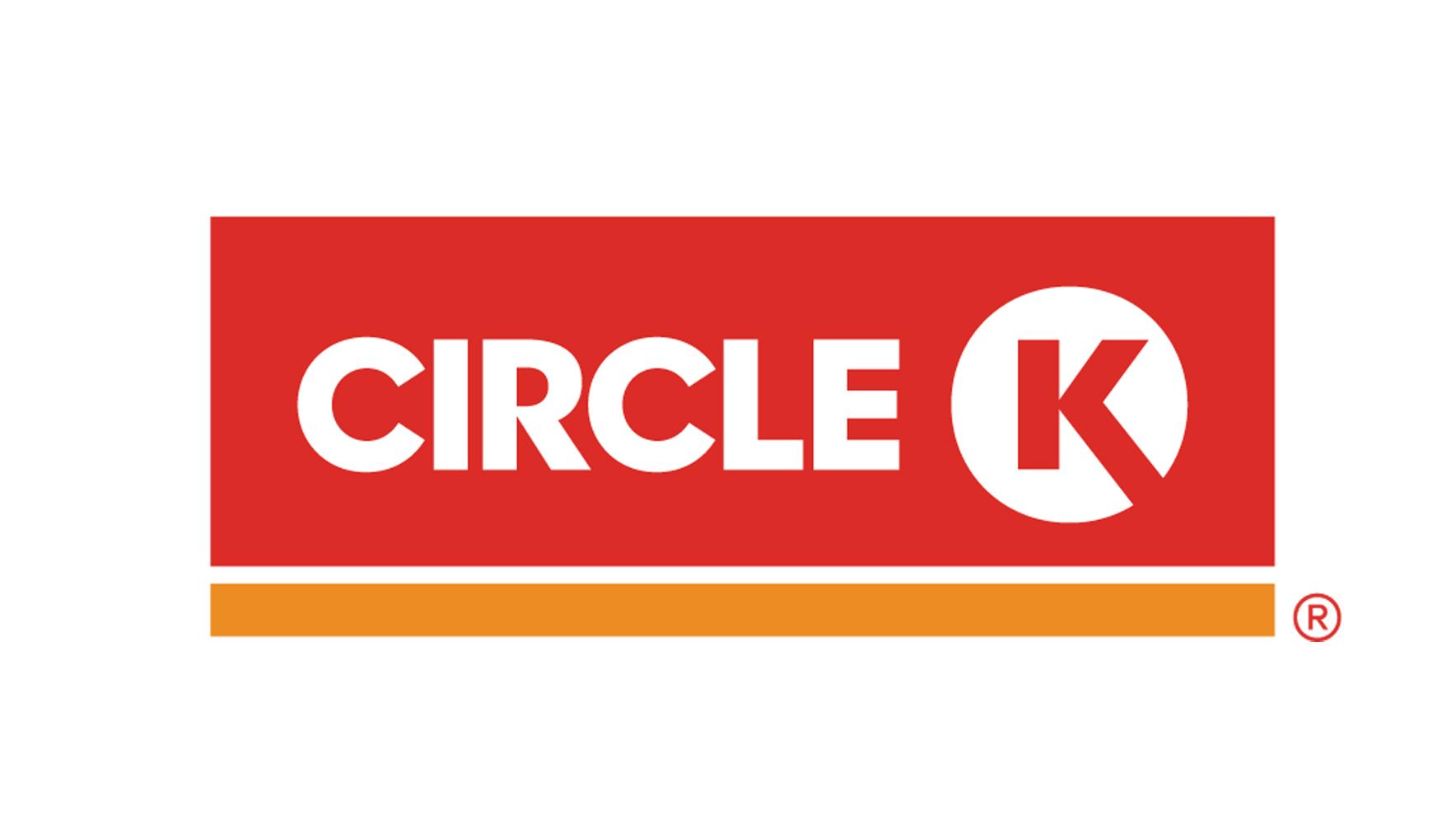 Circle K  –  trwa rebranding Statoil