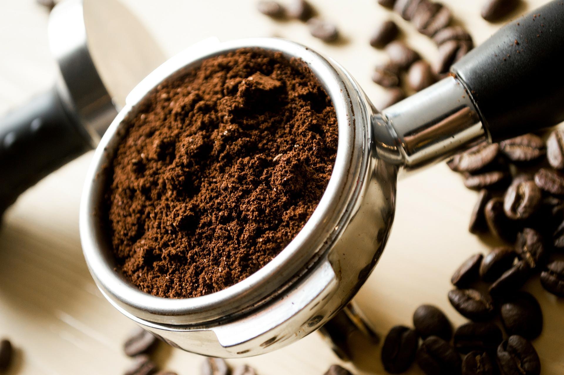Orbico i Lavazza przekazują kawę szpitalom zakaźnym