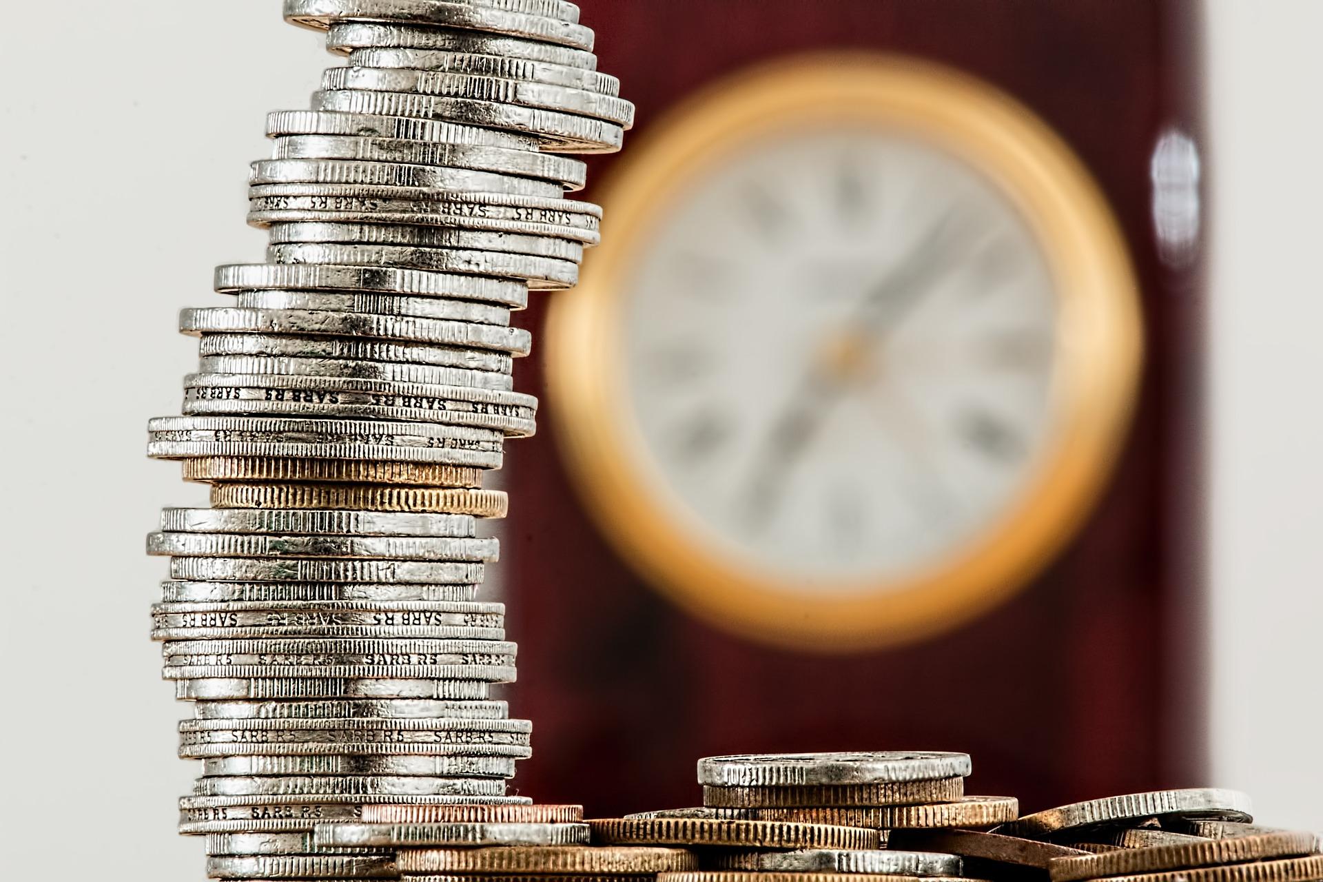 BIEC: Gospodarka będzie rosła wolniej