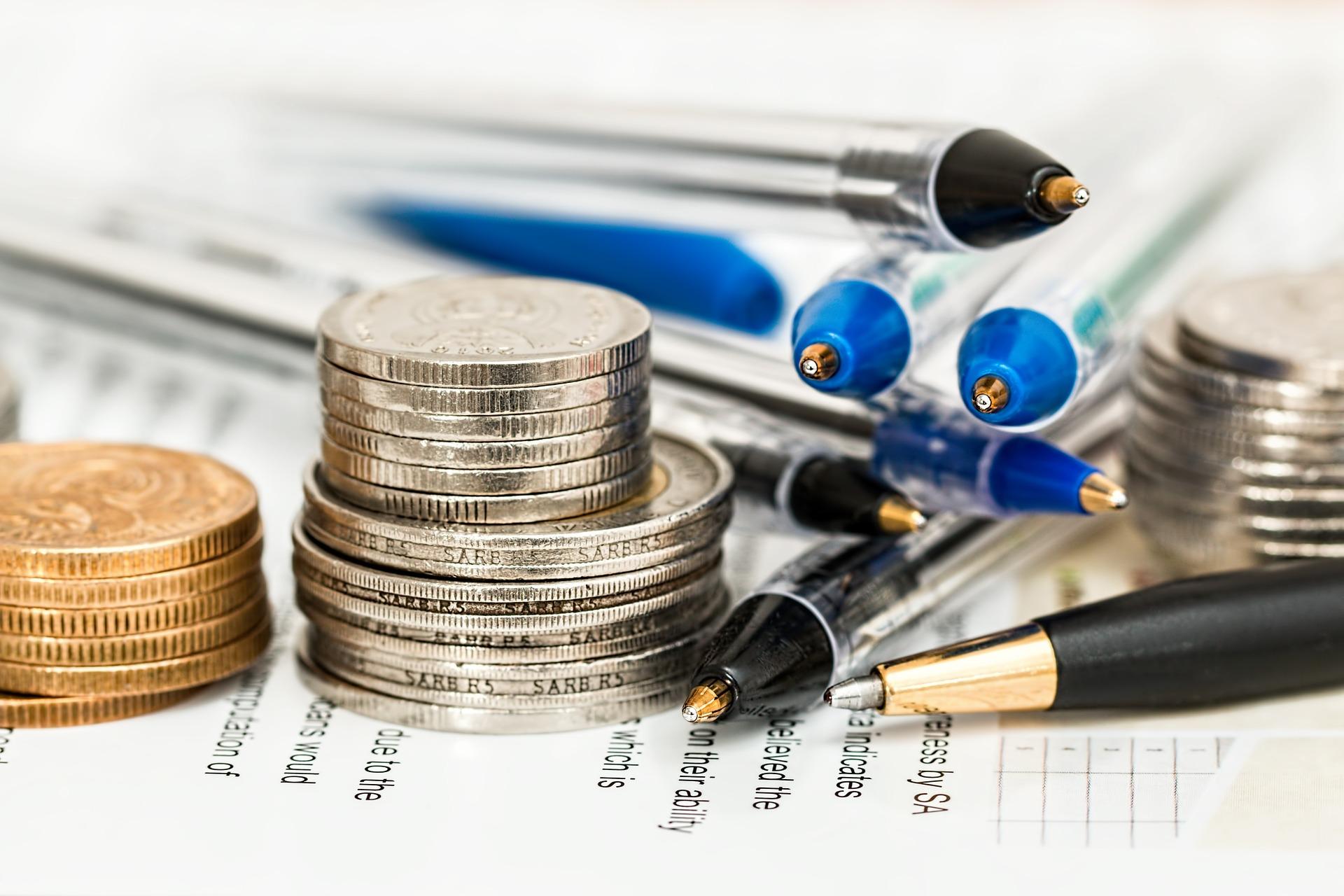 Sytuacja ekonomiczna MŚP