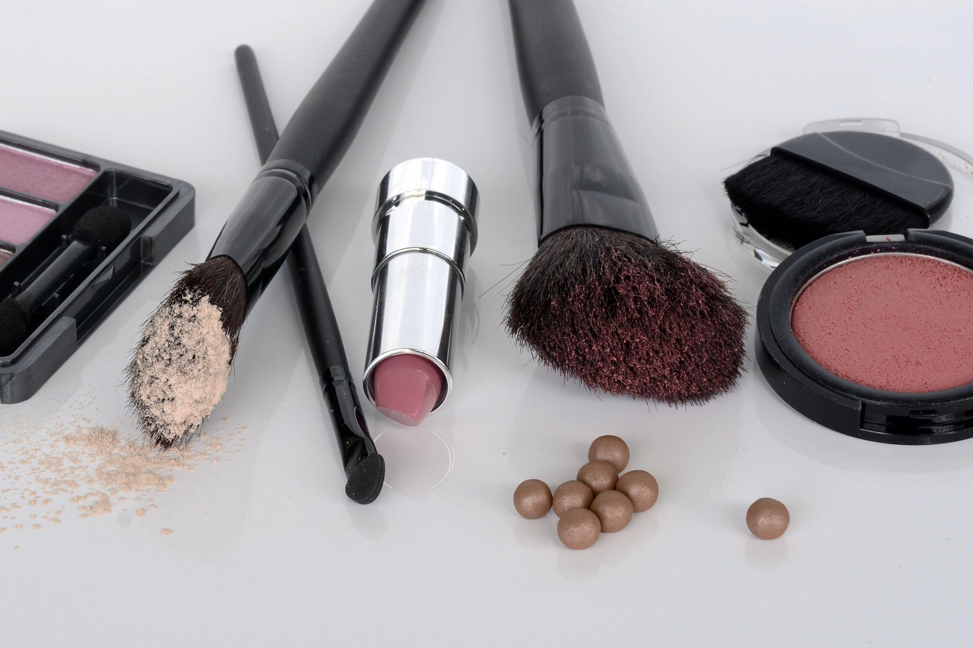 Polskie kosmetyki na kolejnych zagranicznych rynkach