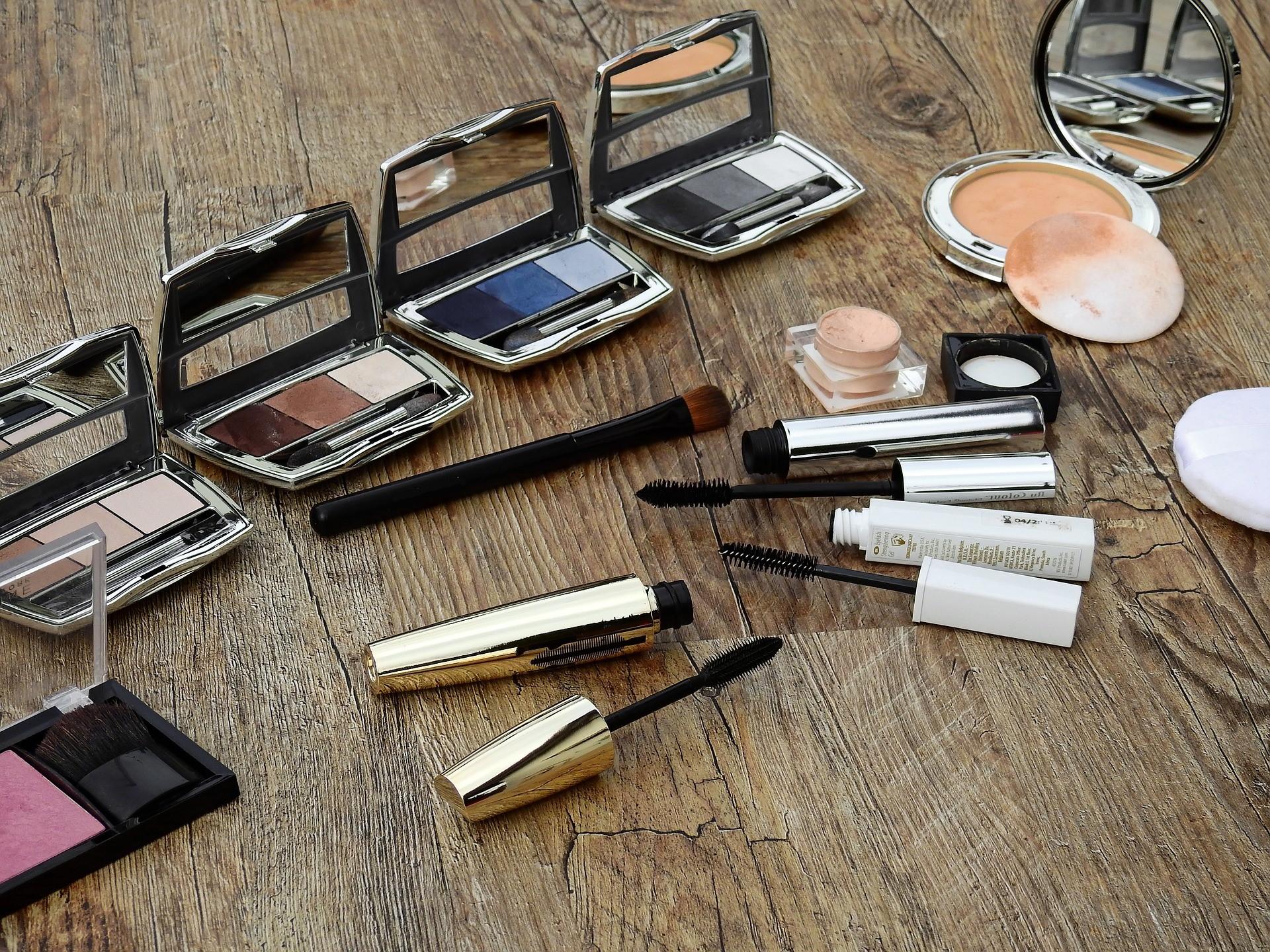 Marki kosmetyczne doceniane przez Polaków