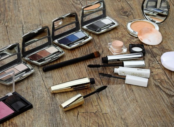 Promocja eksportu polskiej branży kosmetycznej