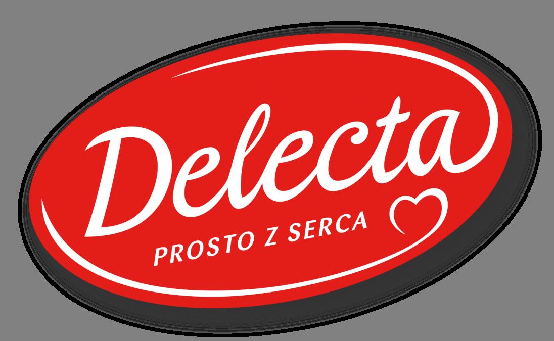 Delecta z tytułem Superbrands 2018