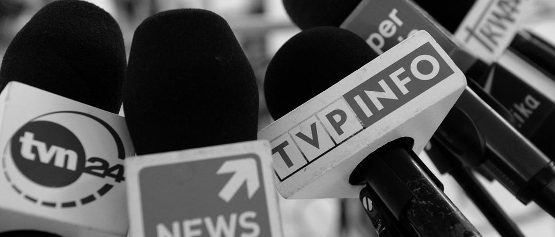 Federacja Dziennikarzy: 81 dziennikarzy zabitych na świecie w 2017 roku