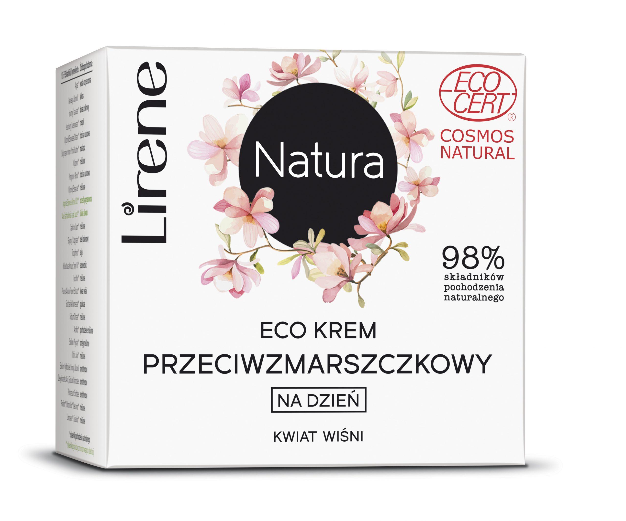 Lirene Natura
