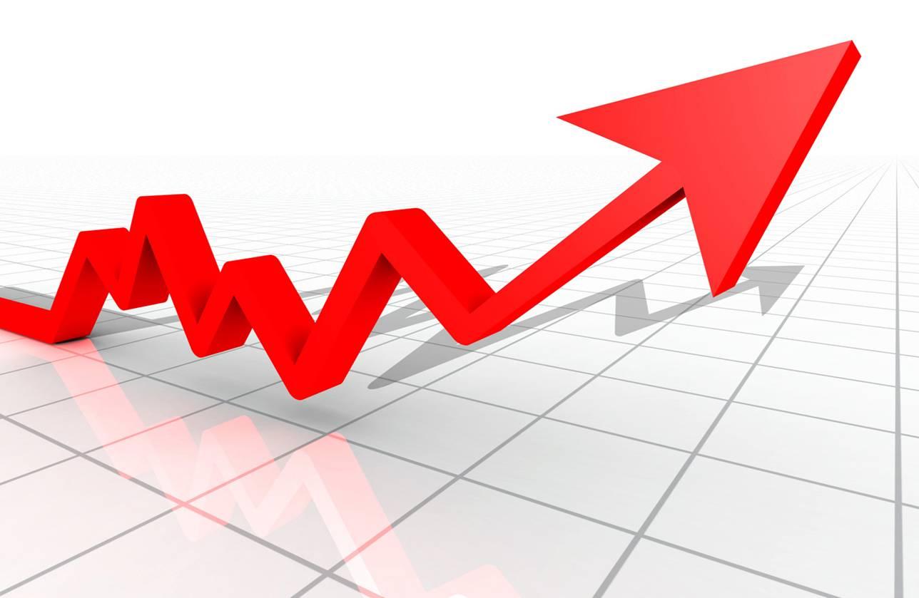 BIEC: Prognoza PKB dla Polski na lata 2014 – 2016
