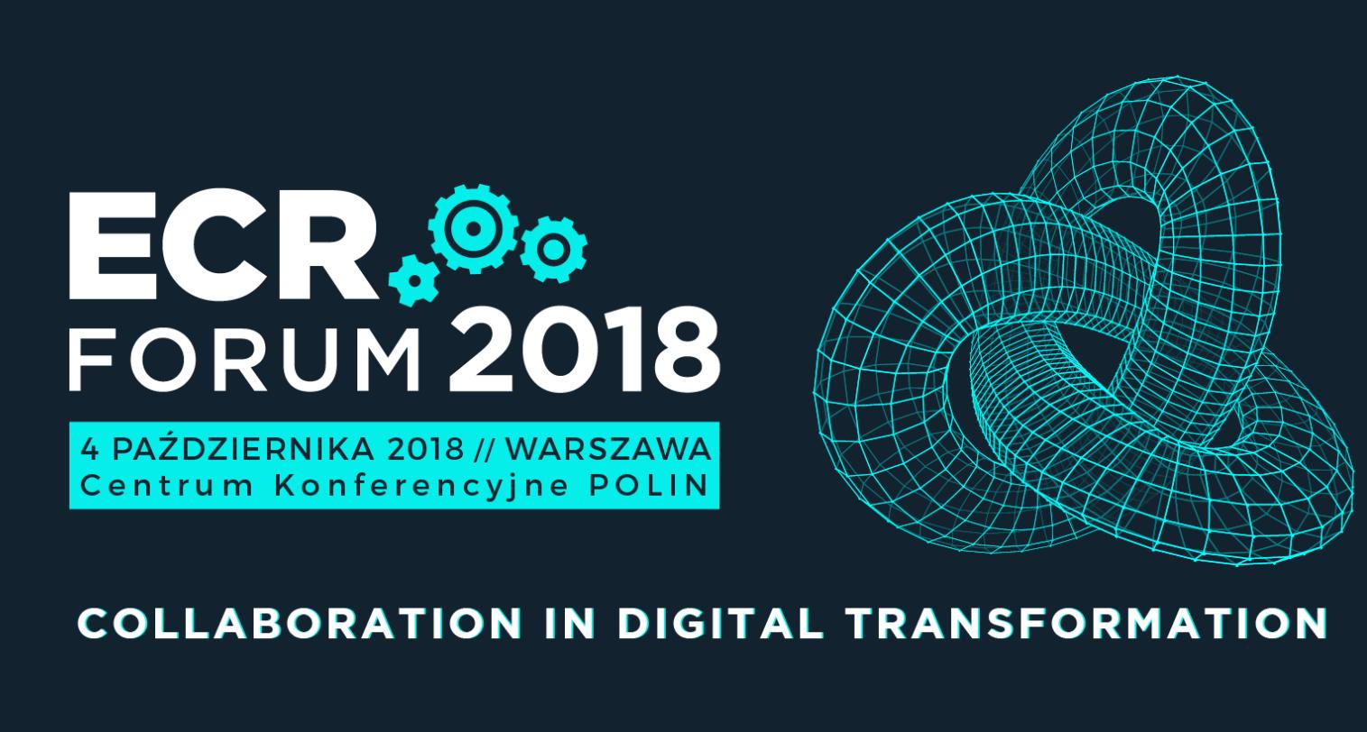 Konferencja ECR Forum już jutro
