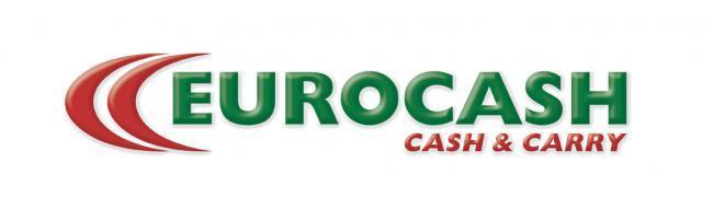 Grupa Eurocash opublikowała wyniki za I kwartał 2018 r.