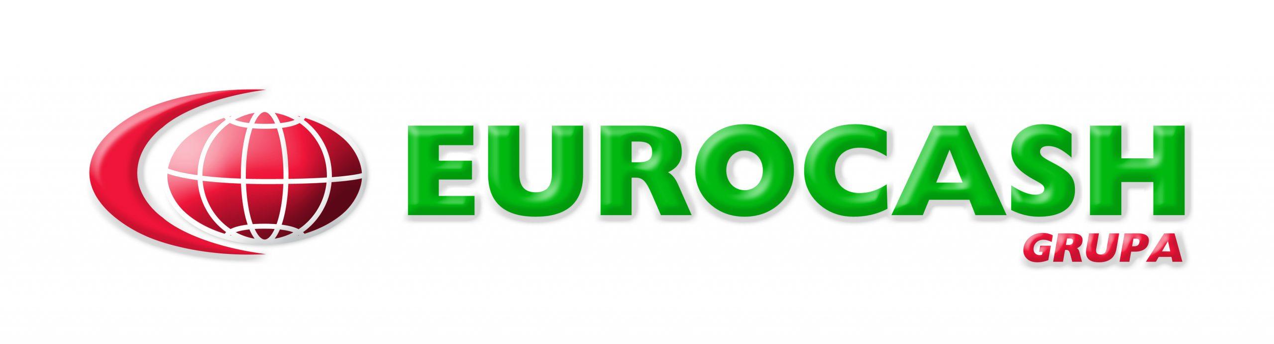 Grupa Eurocash podsumowuje 2018 r.