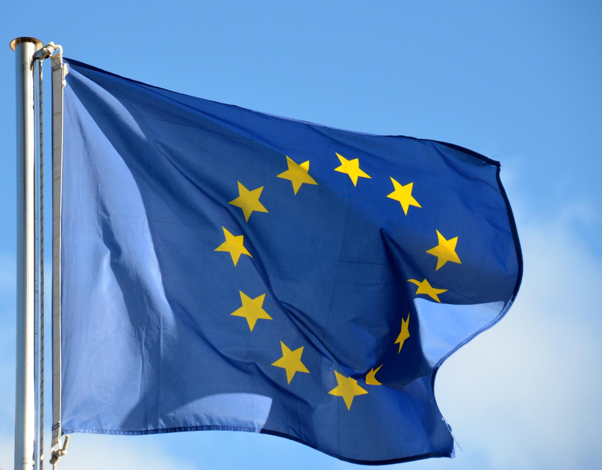Unia Europejska popiera trend niskoalkoholowy