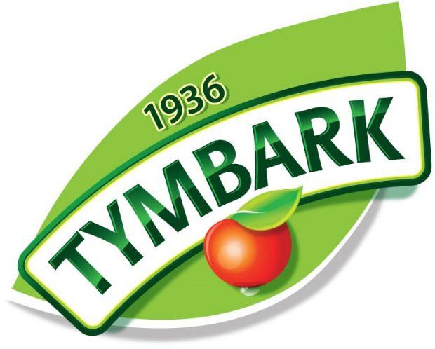 Turniej sponsorowany przez Tymbark otrzymał nagrodę DEMES