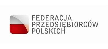 FPP: Zakaz handlu w niedziele jest niezrozumiały