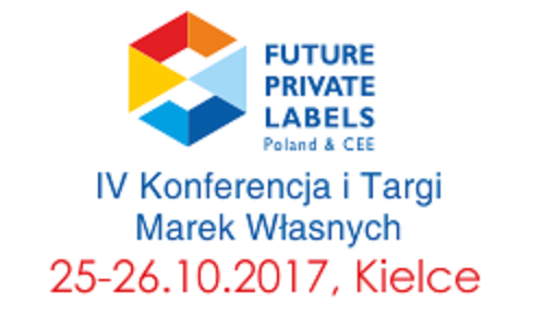 Future Private Labels Poland & CEE