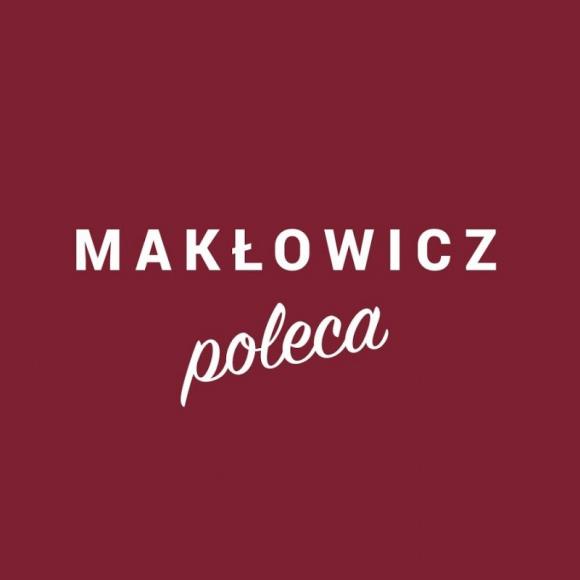 Wina Makłowicz Poleca w Biedronce