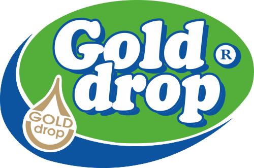 Mleczko Dix od Gold Drop w nowych opakowaniach