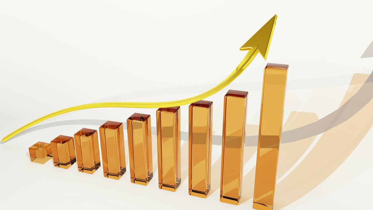 Styczeń z dużym wzrostem cen