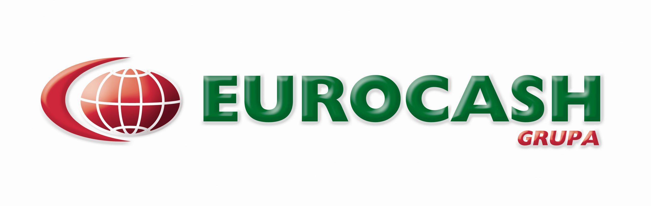 Marki Inmedio i 1minute trafią do portfela Grupy Eurocash