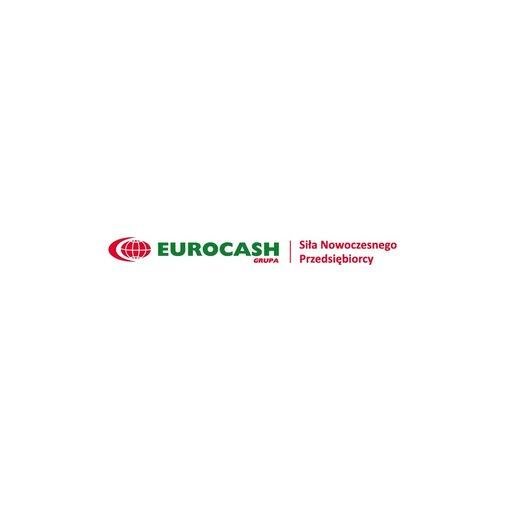Rozwiązanie płatnicze Blue Media dla eurocash.pl Market