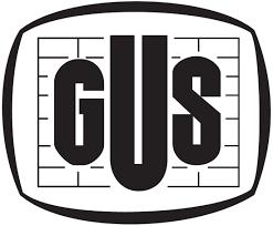 GUS – Zahamował wzrost cen żywności