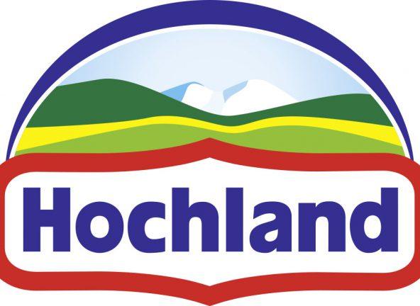 """Hochland w raporcie """"Odpowiedzialny biznes w Polsce 2020. Dobre praktyki"""""""