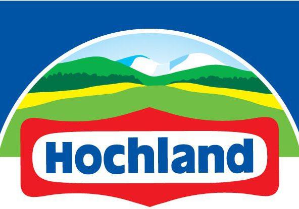 Zmiany w Hochland Polska