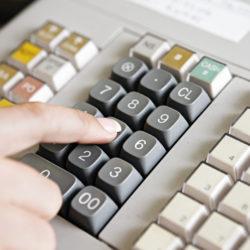Ułatwienia dla podatników z kasami fiskalnymi