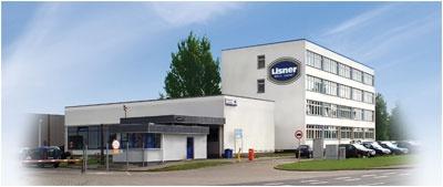Praca dla 100 osób w wielkopolskiej siedzibie Lisner