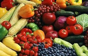 Ceny detaliczne owoców i warzyw w tym sezonie będą niższe niż w poprzednim