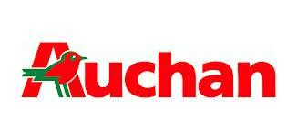 UOKiK ws. przejęcia przez Auchan Polska hipermarketów Real
