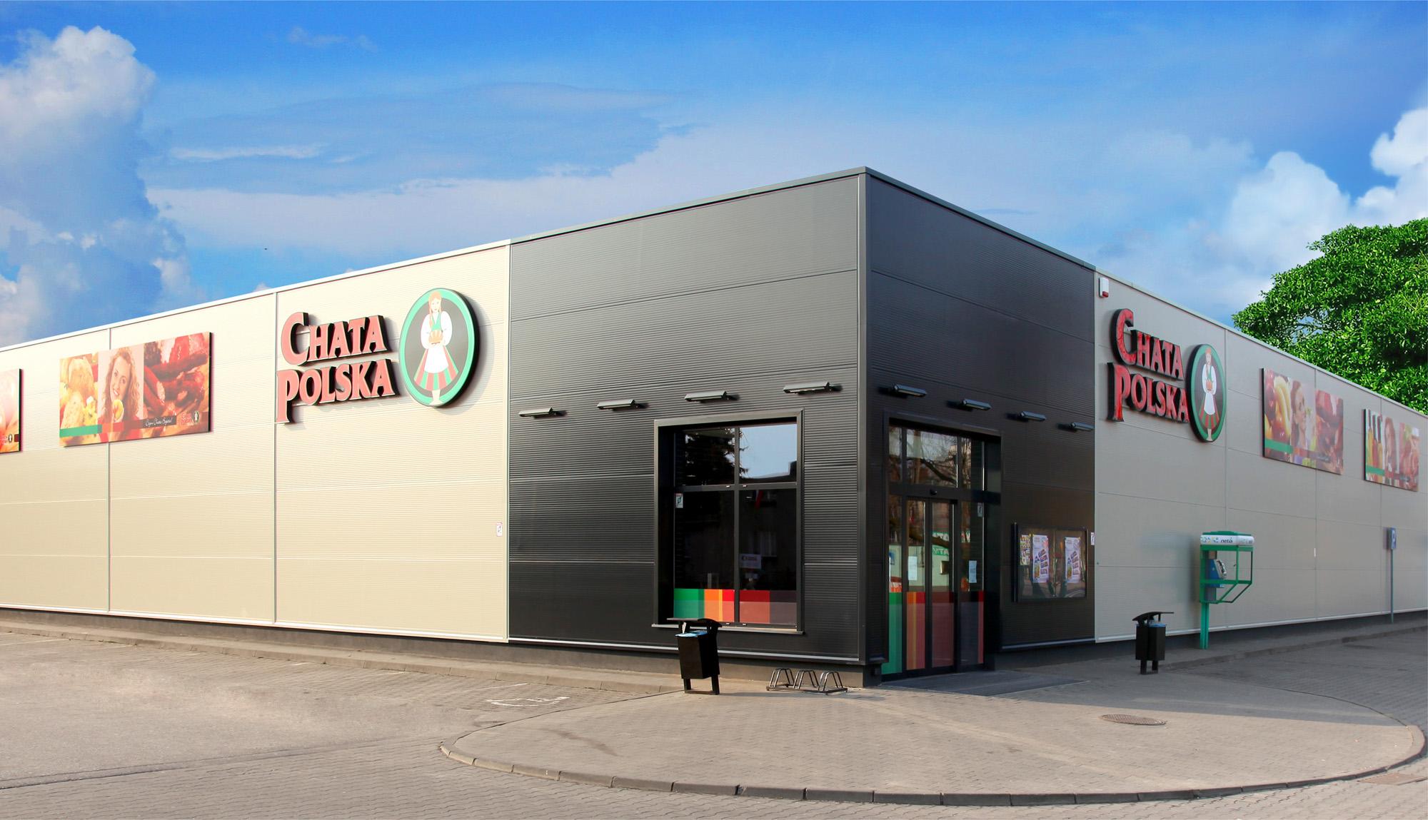 WOŚP i Chata Polska – podsumowanie