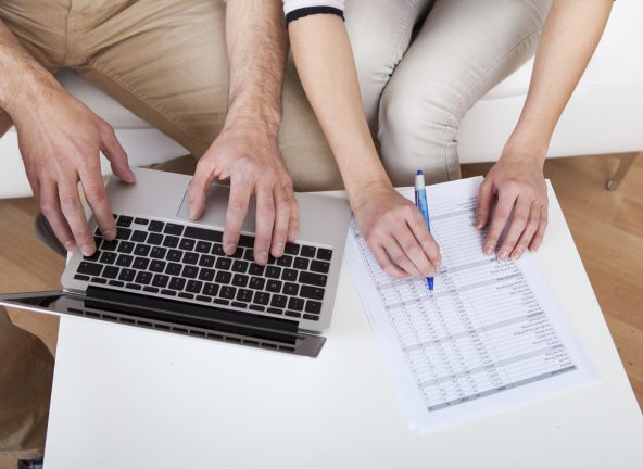 Umowa o pracę – nowe przepisy