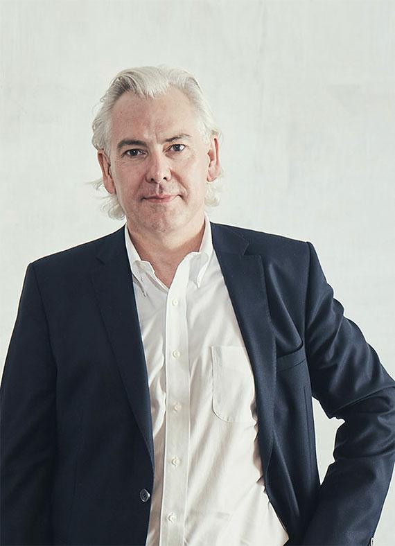 Jacek Olczak Prezesem ds. operacyjnych Philip Morris International