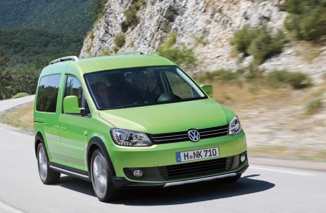 Olbrzymie kary za złe odliczenia VAT od auta
