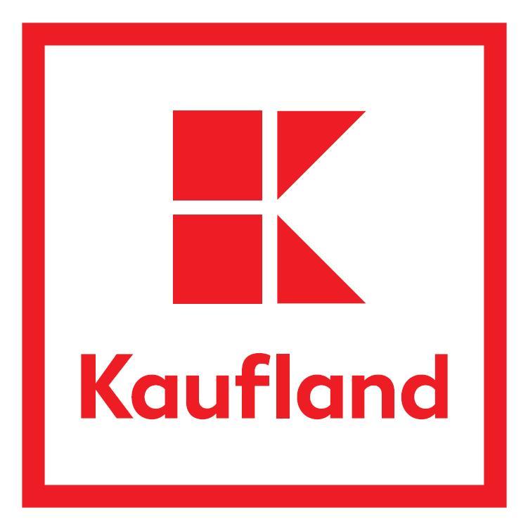 Nowy sklep Kaufland w Zielonej Górze
