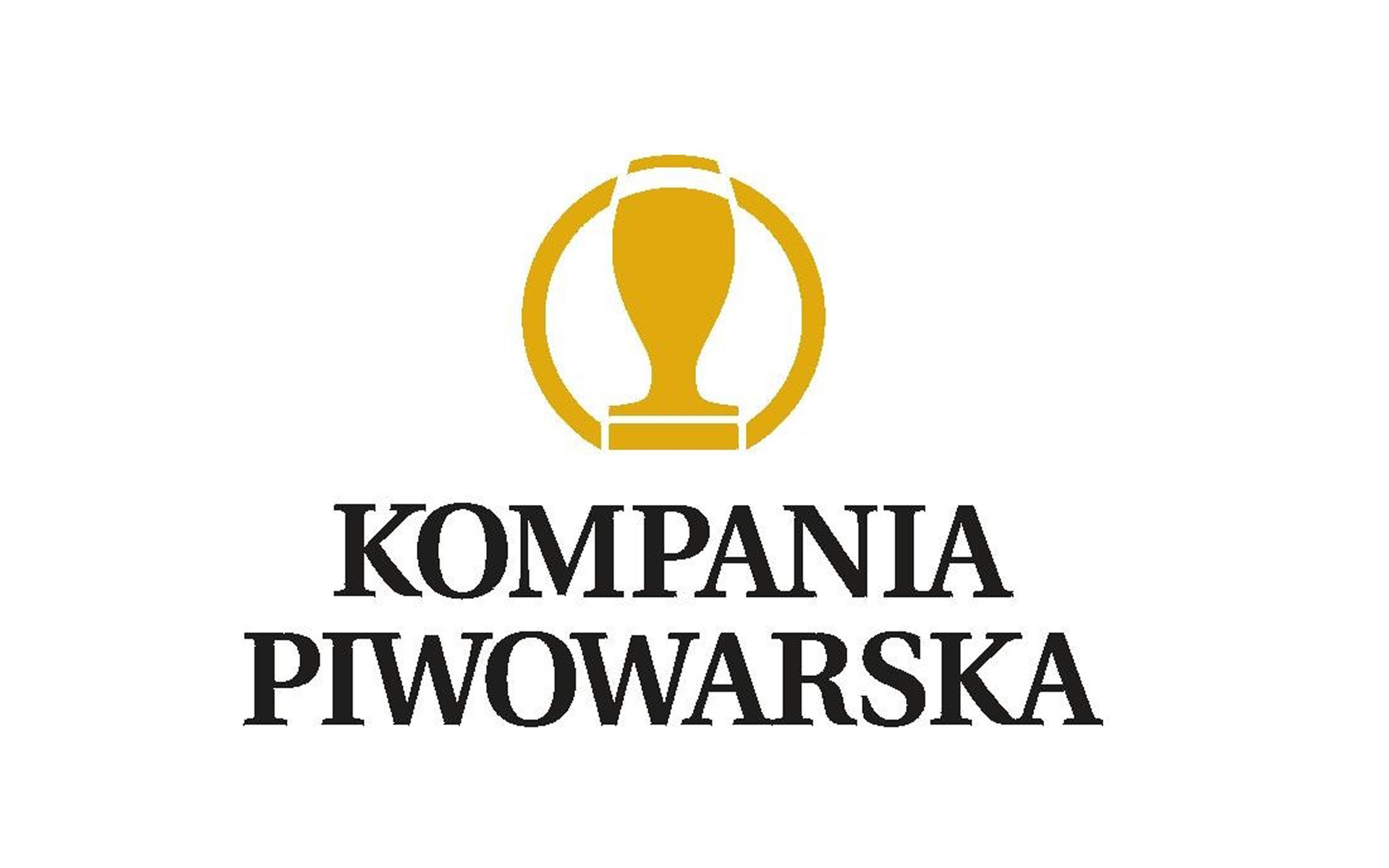 Kompania Piwowarska rekrutuje do Kompanii Innowacji