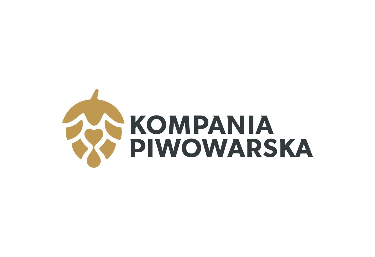 Kompania Piwowarska gotowa na sezon