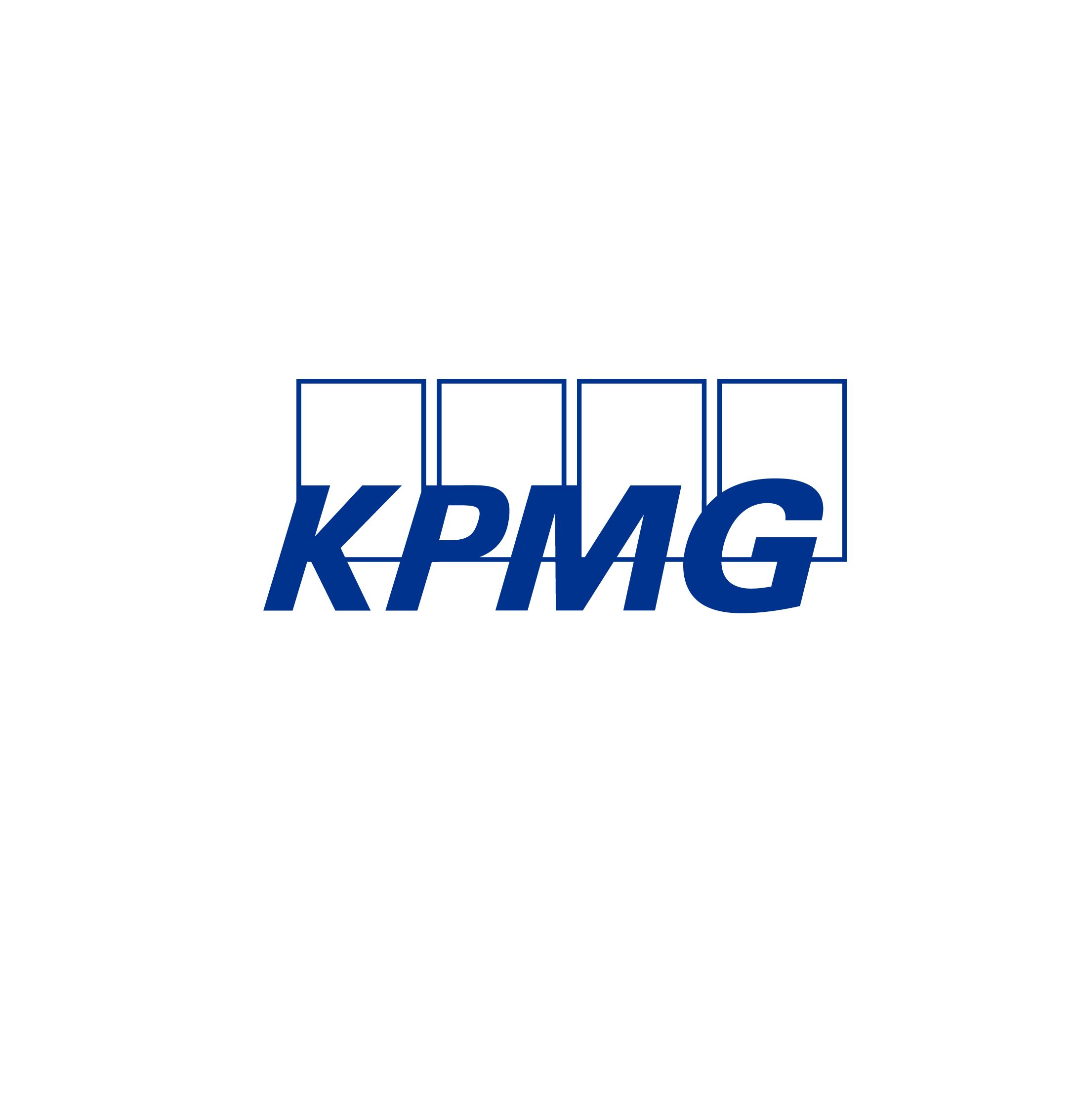 """Analiza KPMG – """"Ulga podatkowa na badania i rozwój"""""""