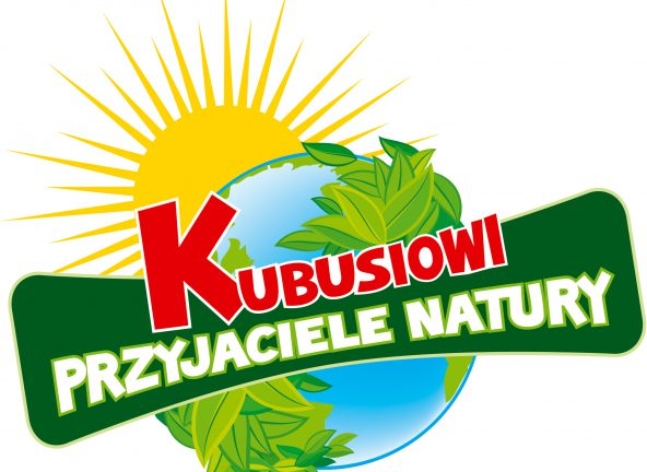 Kubusiowi Przyjaciele Natury