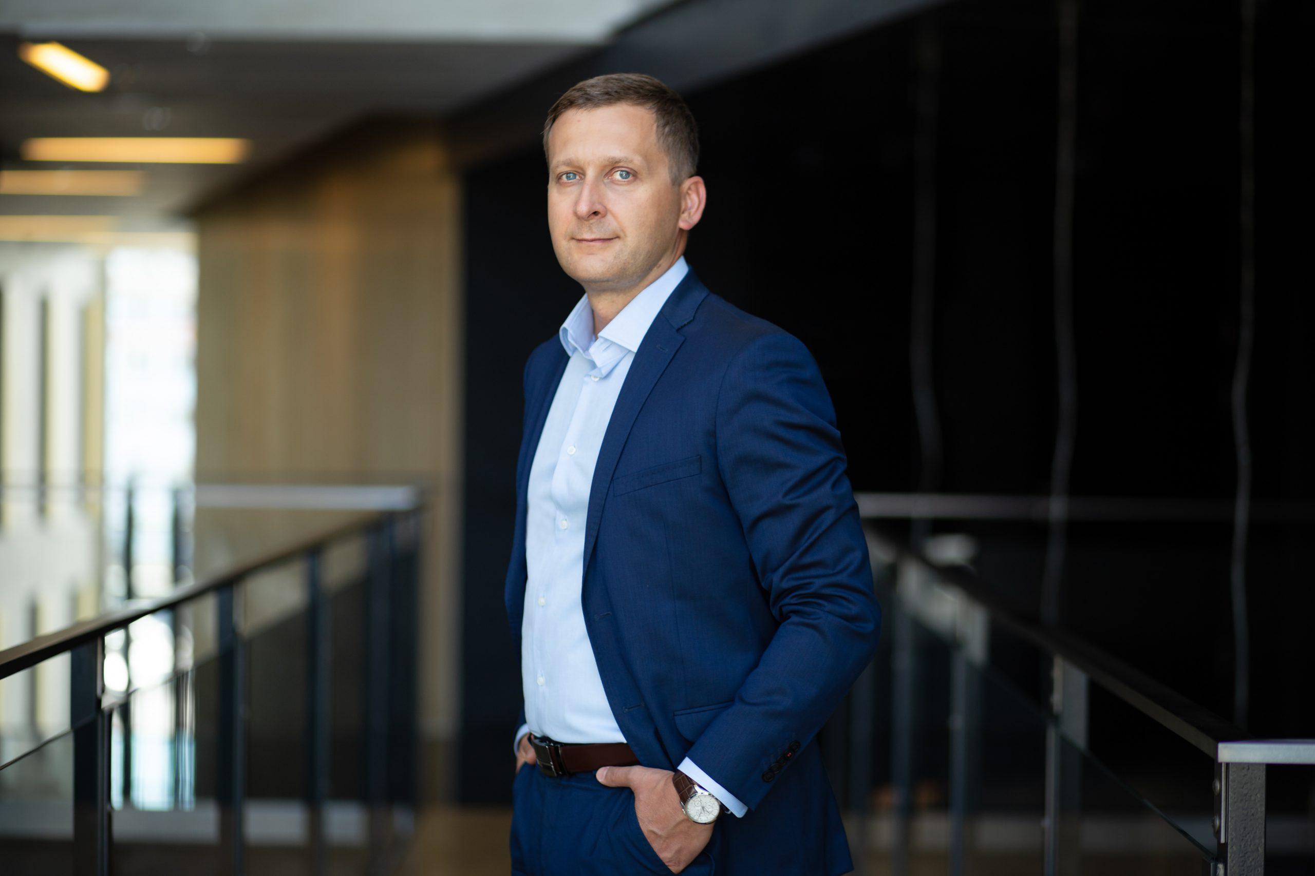 Grupa POLOmarket z nagrodą w konkursie Dyrektor Marketingu Roku 2019