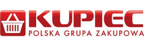 III Forum Uczestników i Partnerów Handlowych Polskiej Grupy Zakupowej Kupiec
