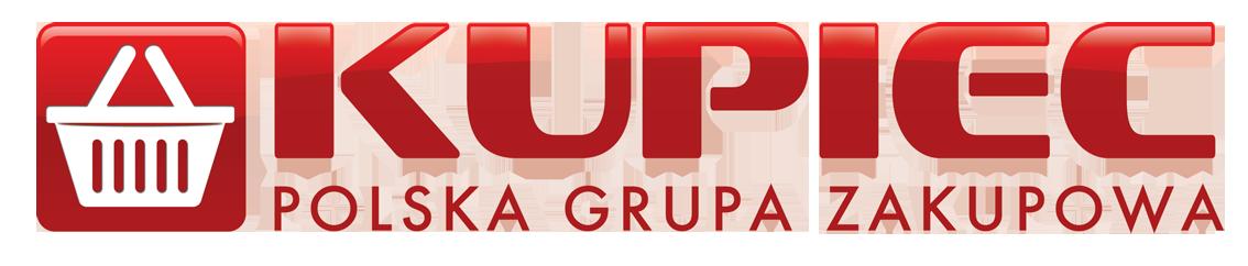 V Ogólnopolskie Forum Uczestników i Partnerów Handlowych PGZ Kupiec