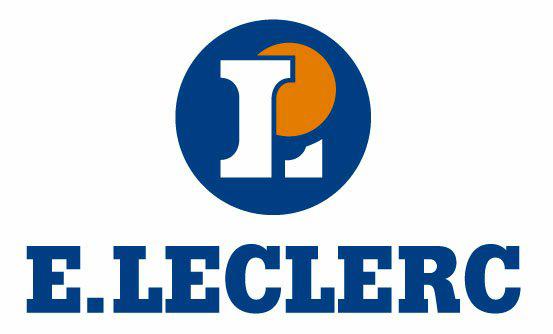 E.Leclerc w Kłodzku organizuje pokazy sztuki kulinarnej