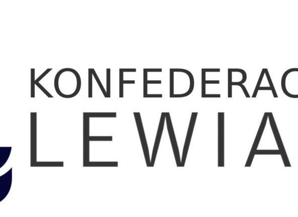 100 uwag do Polskiego Ładu – Konfederacja Lewiatan