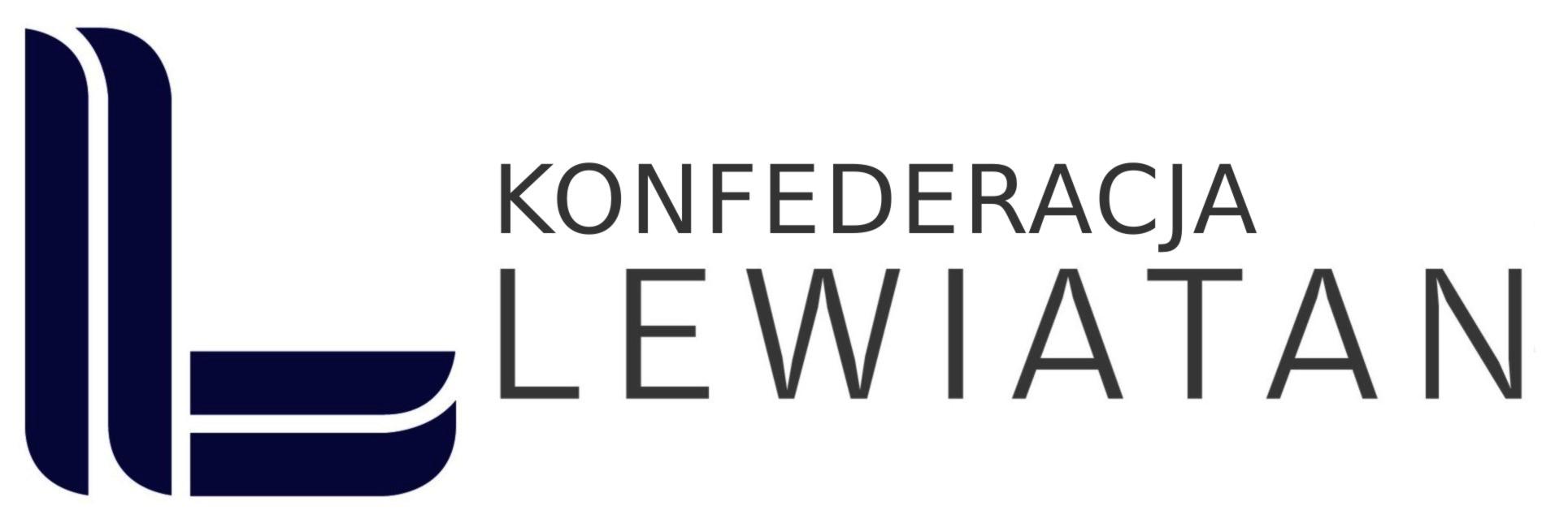 Raport Konfederacji Lewiatan w sprawie odzyskiwania długów