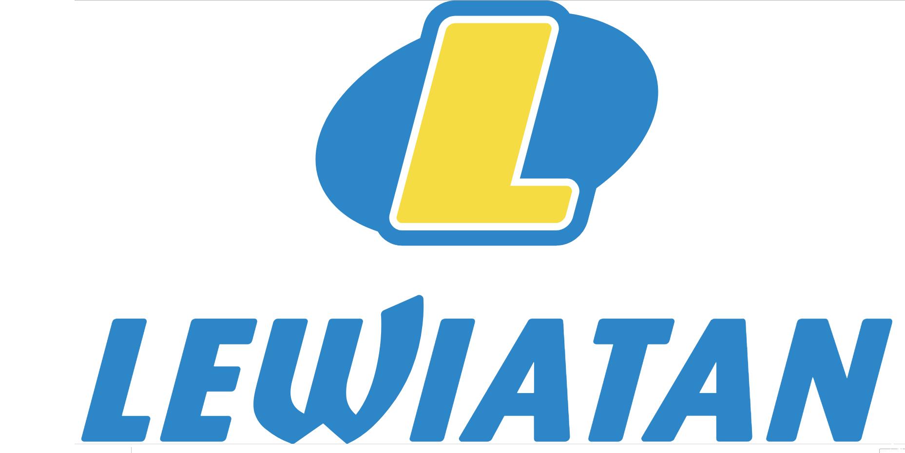 PSH Lewiatan 18. największą firmą w Polsce