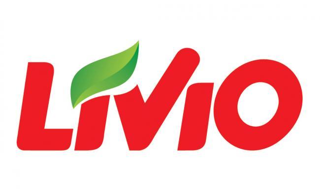 PSH Livio liczy 2300 sklepów